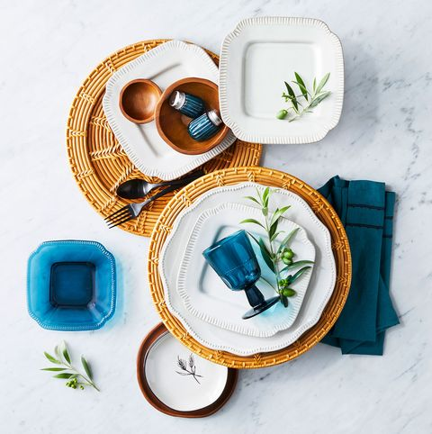 Joanna Gaines New Target Line - Hearth & Hand with Magnolia Fall 2018