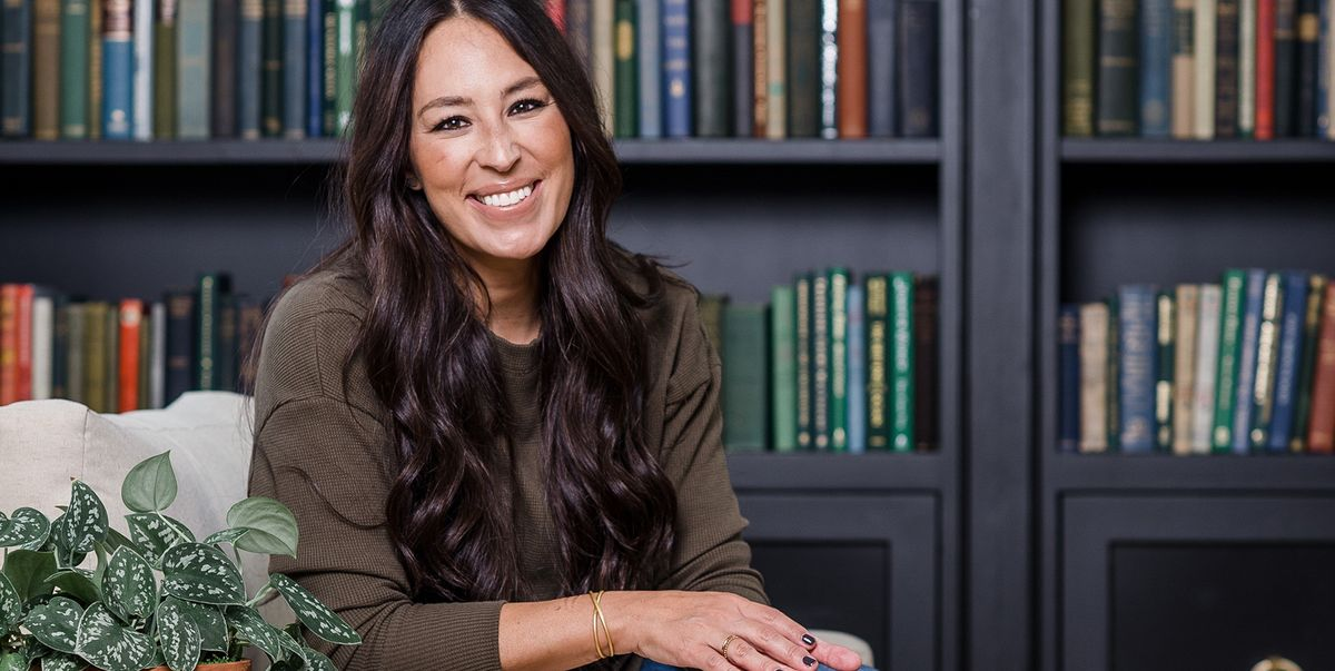 Joanna Gaines Homebody Book How To The Fixer Upper Star S Design