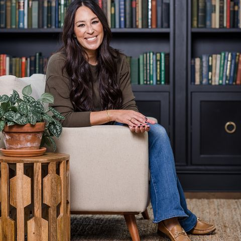 Joanna Gaines' 'Homebody' Book Is Majorly on Sale Thanks to Amazon Prime Day