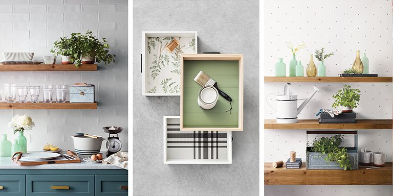 Joanna Gaines New Collection For Target Is Perfect