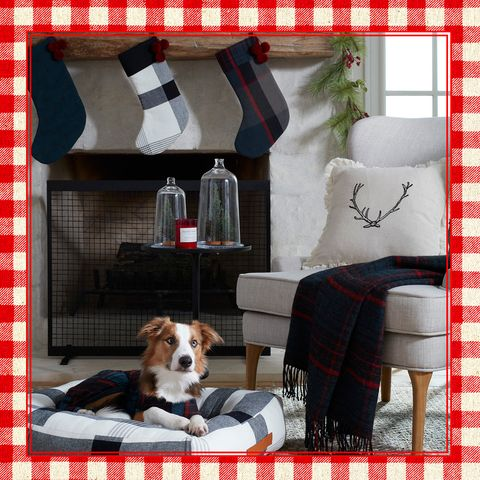 joanna gaines pet christmas collection - hearth and hand with magnolia target