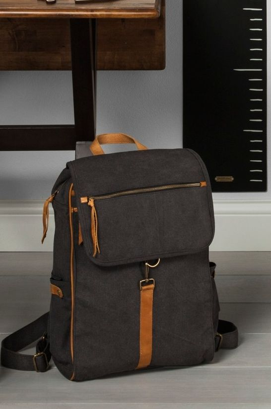 joanna gaines summer collection target - backpack