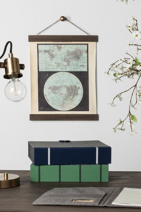 Joanna Gaines Target Summer Collection Shop Hearth And Hand With