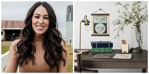 joanna gaines target summer collection