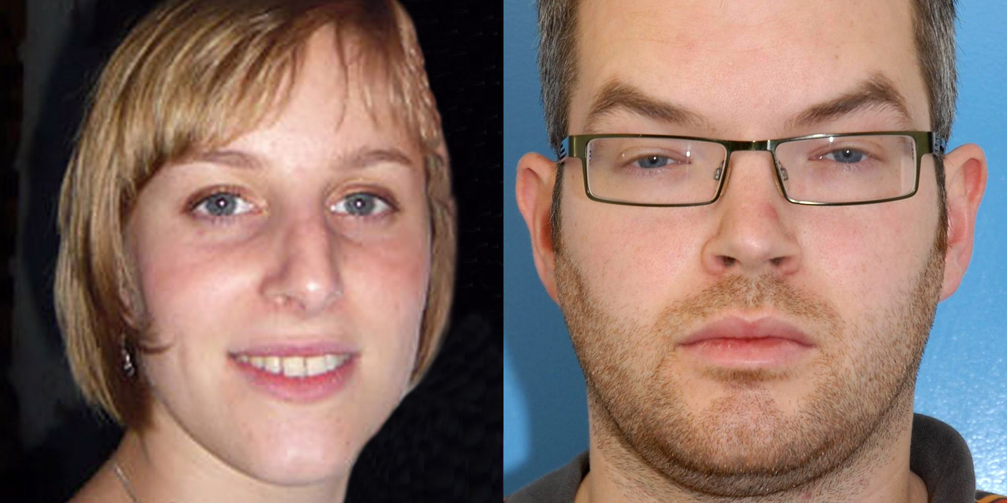 What actually happened to Joanna Yeates, the young woman murdered at Christmas 7 years ago?
