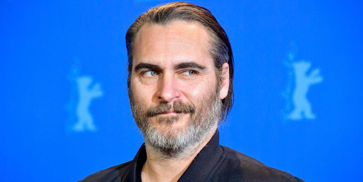 Joaquin Phoenix negocia protagonizar 'Beau is Afraid' la nueva película de Ari Aster
