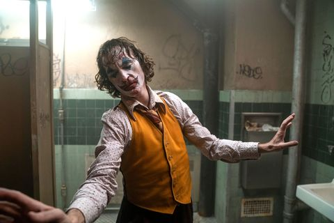 Joker 2 Confirmed A Sequel Is Officially On The Way