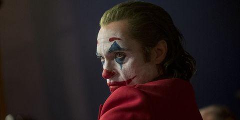 Face, Head, Nose, Skin, Cheek, Human, Eye, Lip, Close-up, Supervillain,