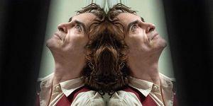 Joaquin Phoenix Joker Mejor Actor Oscar