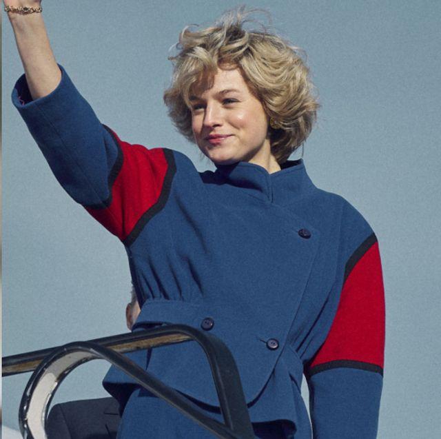 艾瑪科林挑戰禁忌角色!netflix宣布翻拍20世紀禁書《查泰萊夫人的情人》
