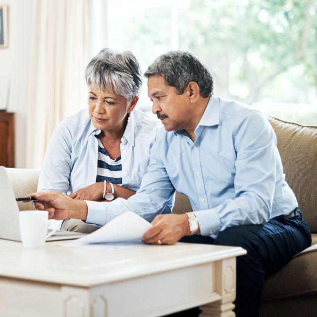 best go jobs benefit of seniors