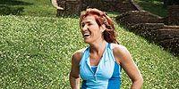 Media: I'm A Runner: Jo Dee Messina