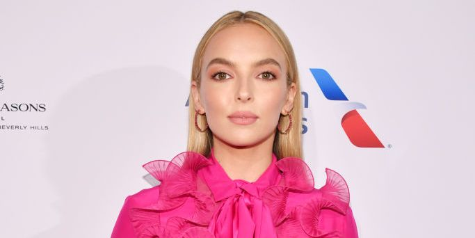 Jodie Comer quits social media after seeking out negative comments