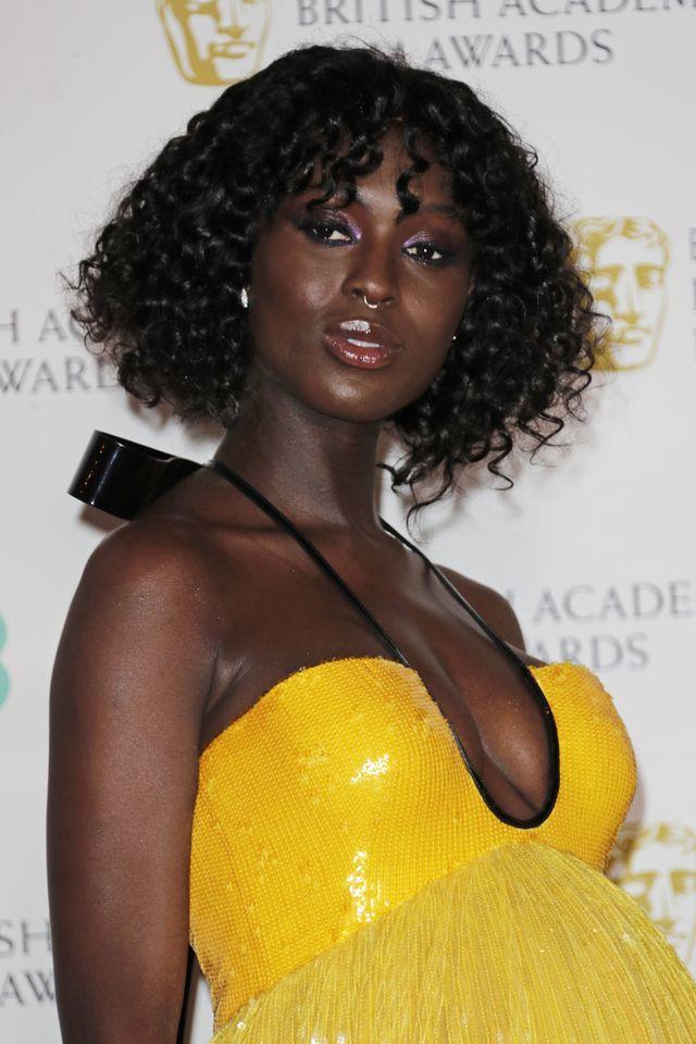 ee british academy film awards 2020   winners room
