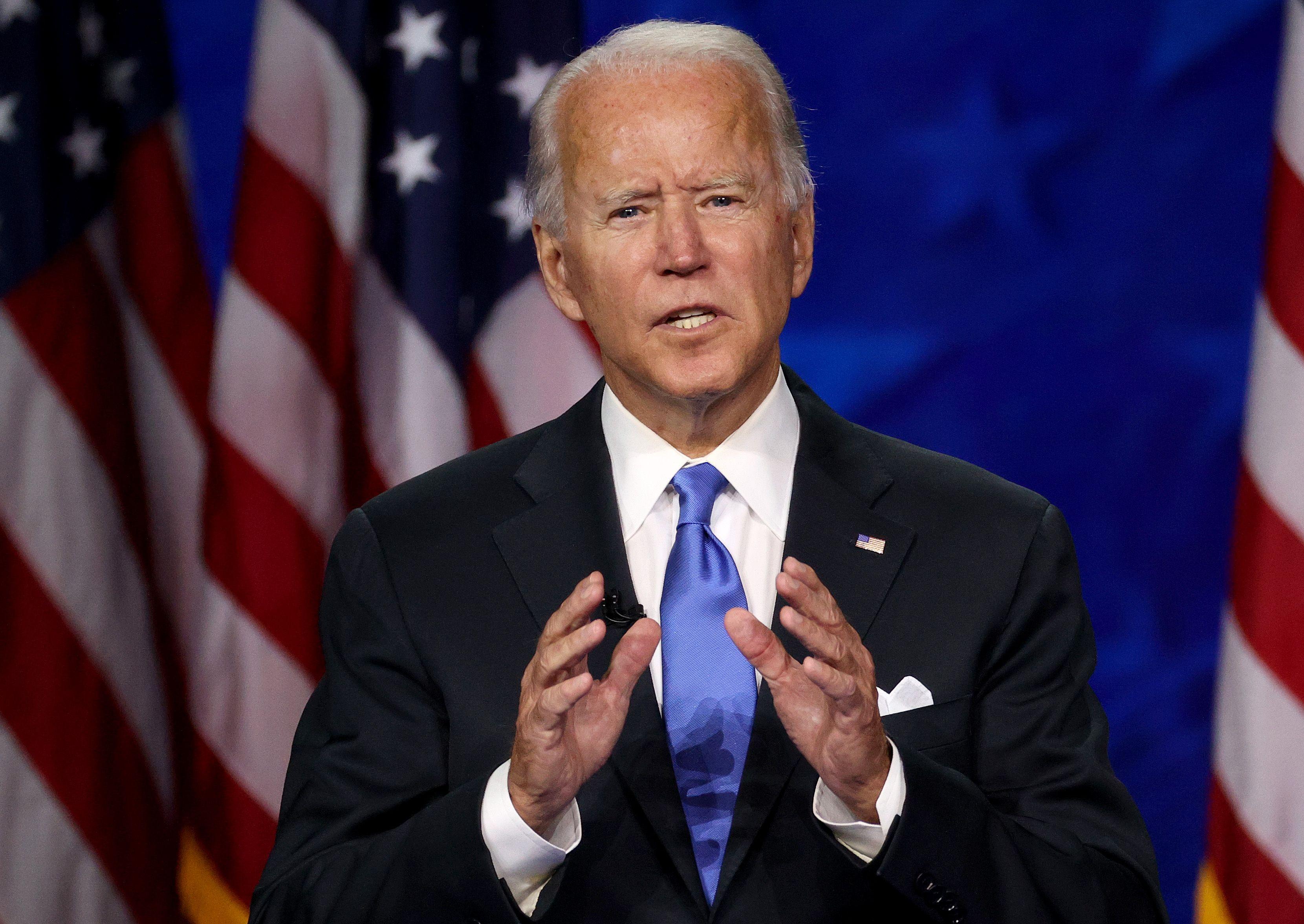 What Is Joe Biden S Net Worth How Much Money Is Joe Biden Worth