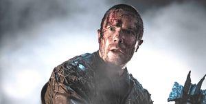 Joe Dempsie as Gendry, Game of Thrones, season 8 episode 3