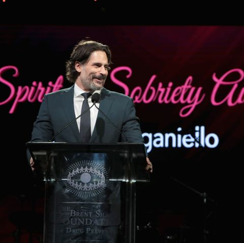 The Brent Shapiro Foundation Summer Spectacular