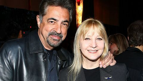 'Criminal Minds' Star Joe Mantegna and His Wife Arlene Have the Sweetest Love Story