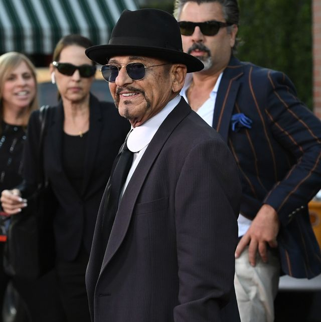 Joe Pesci S Net Worth What Is Joe Pesci S Net Worth Now But i'm my opinion this season has been very sub par to all the other ones. joe pesci s net worth what is joe