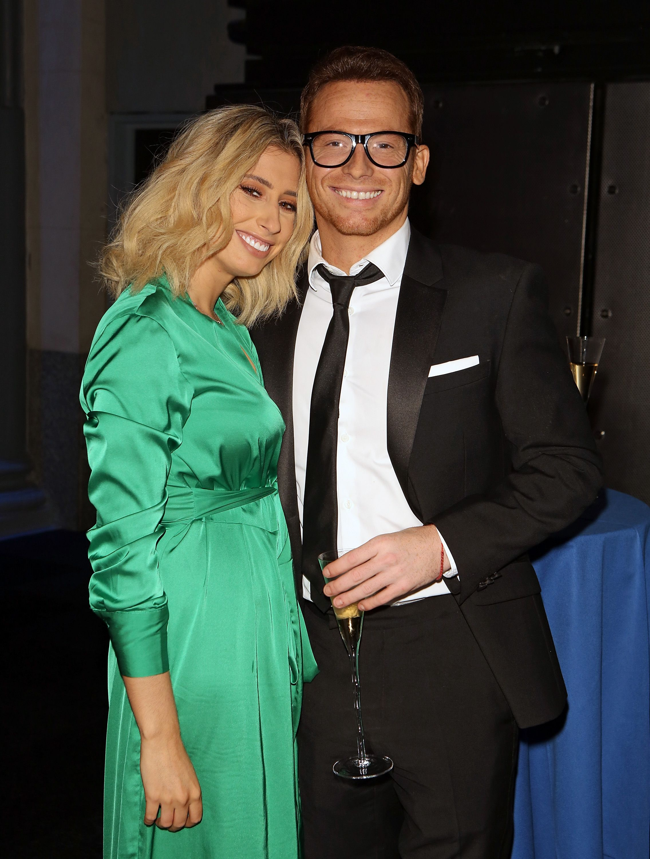 71ae280ba76db joe-swash-and-stacey-solomon -attend-the-britains-got-talent-news-photo-855215926-1544030276.jpg