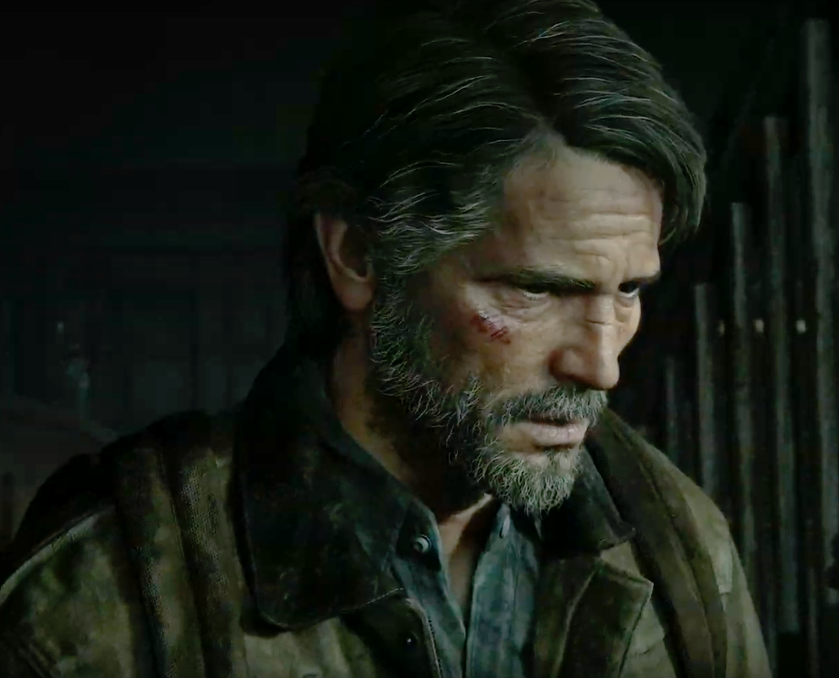 Everything We Learned From Sony's September 'State Of Play' Announcement