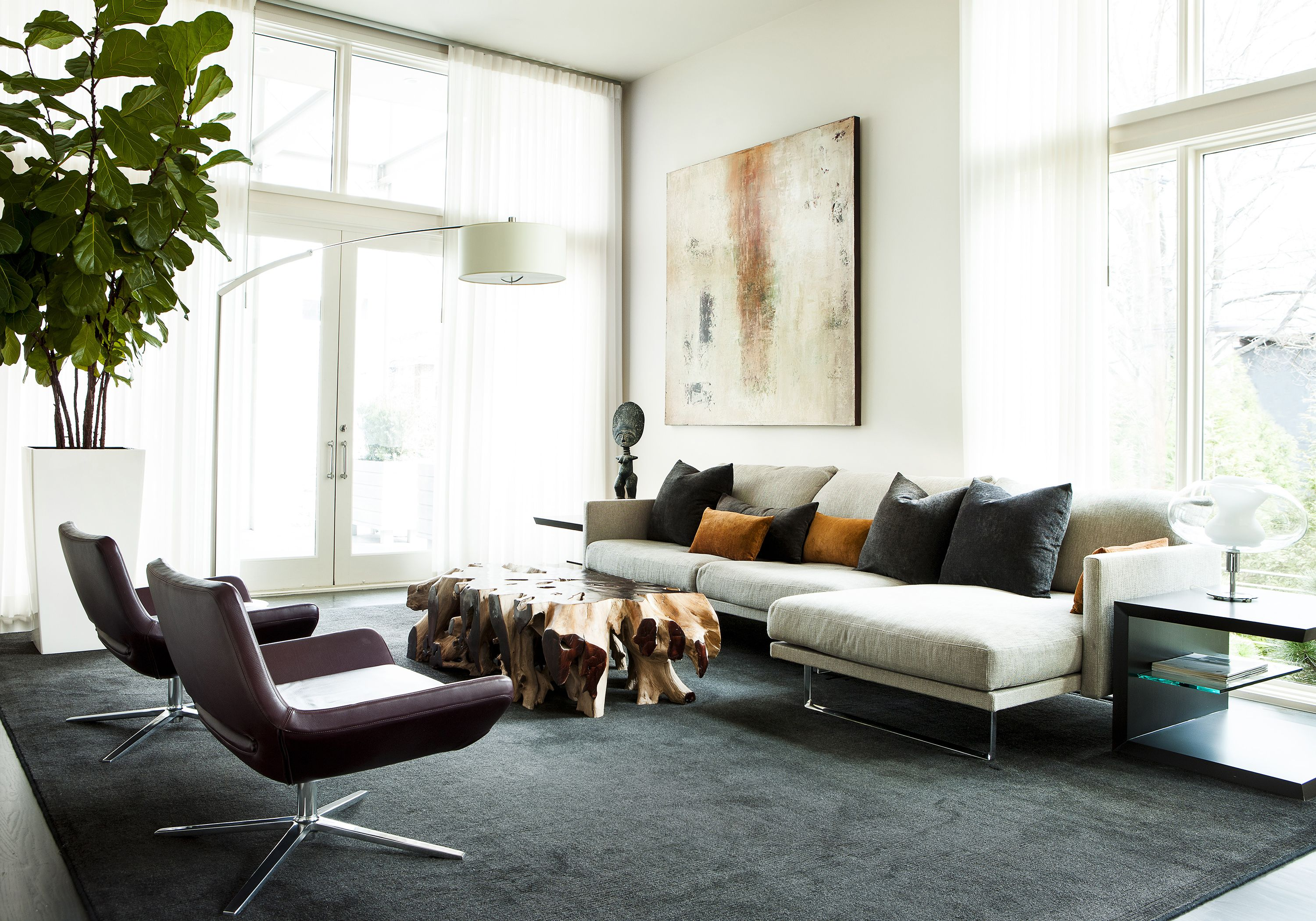 Delicieux Sectional Sofas