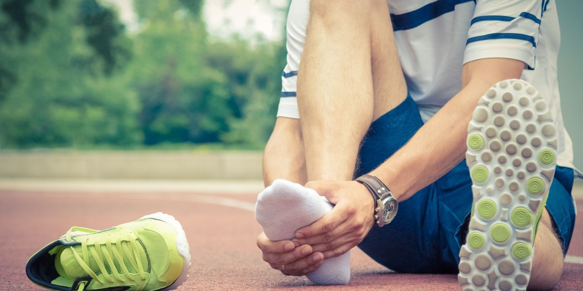 Stress Fracture In Foot Stress Fracture Symptoms And Treatment