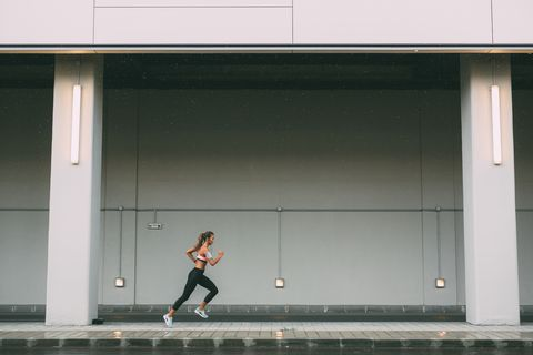 Proper Running Form | How to Run