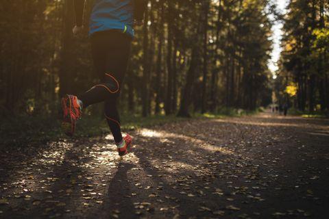 caminar, rapido correr, lento