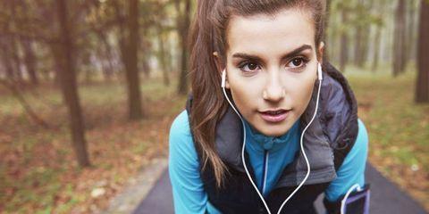 jogging-study.jpg