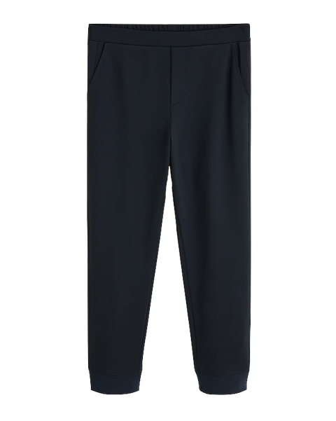 joggingbroek heren