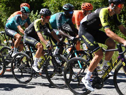 107th tour de france 2020   stage 4