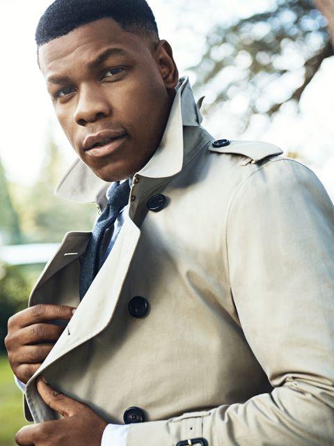 Suit, Formal wear, Photography, White-collar worker, Uniform, Model,