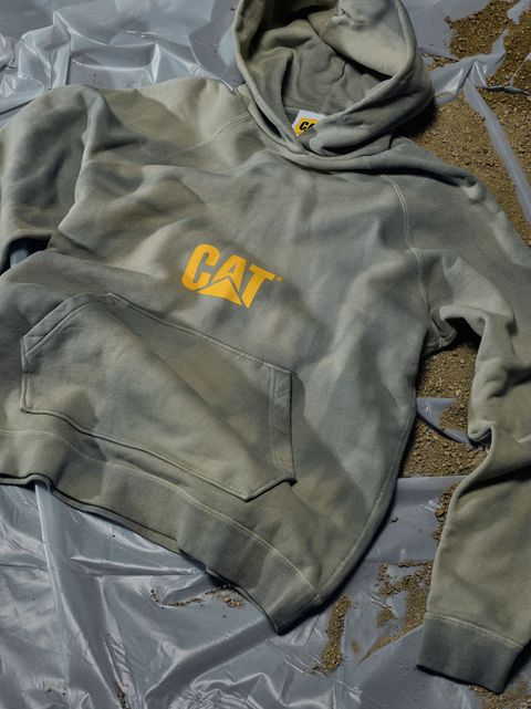 Jacket, Outerwear, Sleeve, Personal protective equipment,