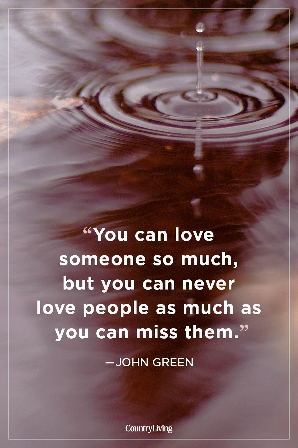 Quotes About Loving Someone Forever True Love Quotes Love Is