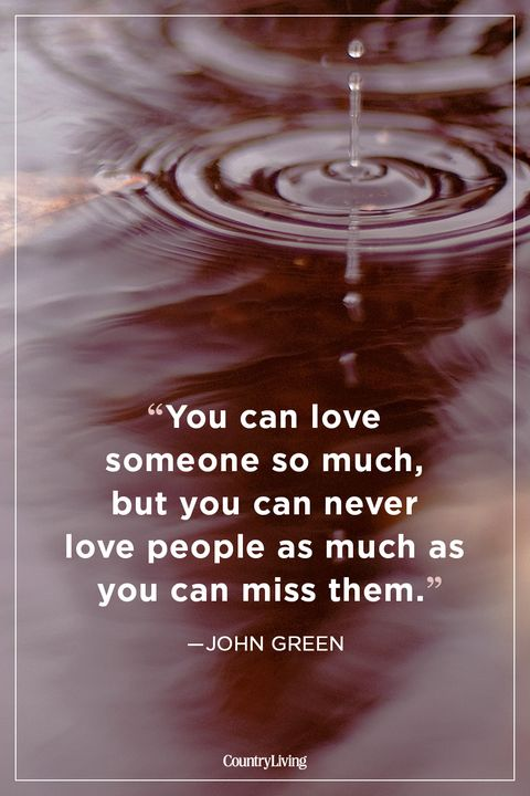 60 I Miss You Quotes Missing You Quotes Mesmerizing Quotes About Going Away From Someone You Love