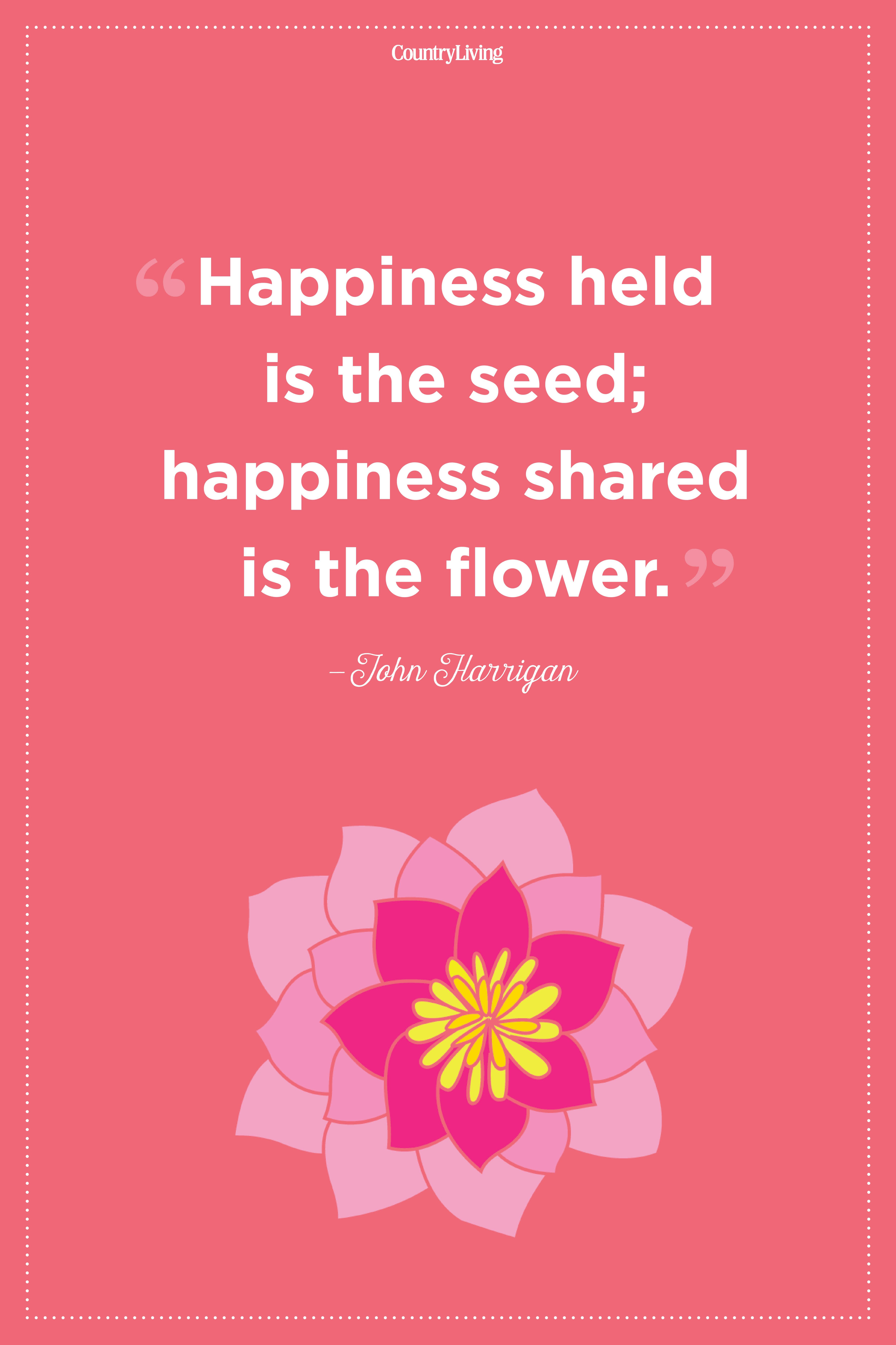 20 inspirational flower quotes cute flower sayings about life and love izmirmasajfo