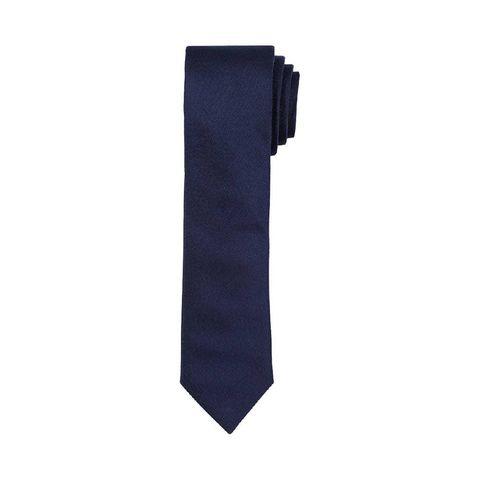 Shop in de stijl van John Legend. Het lichtblauwe pak.