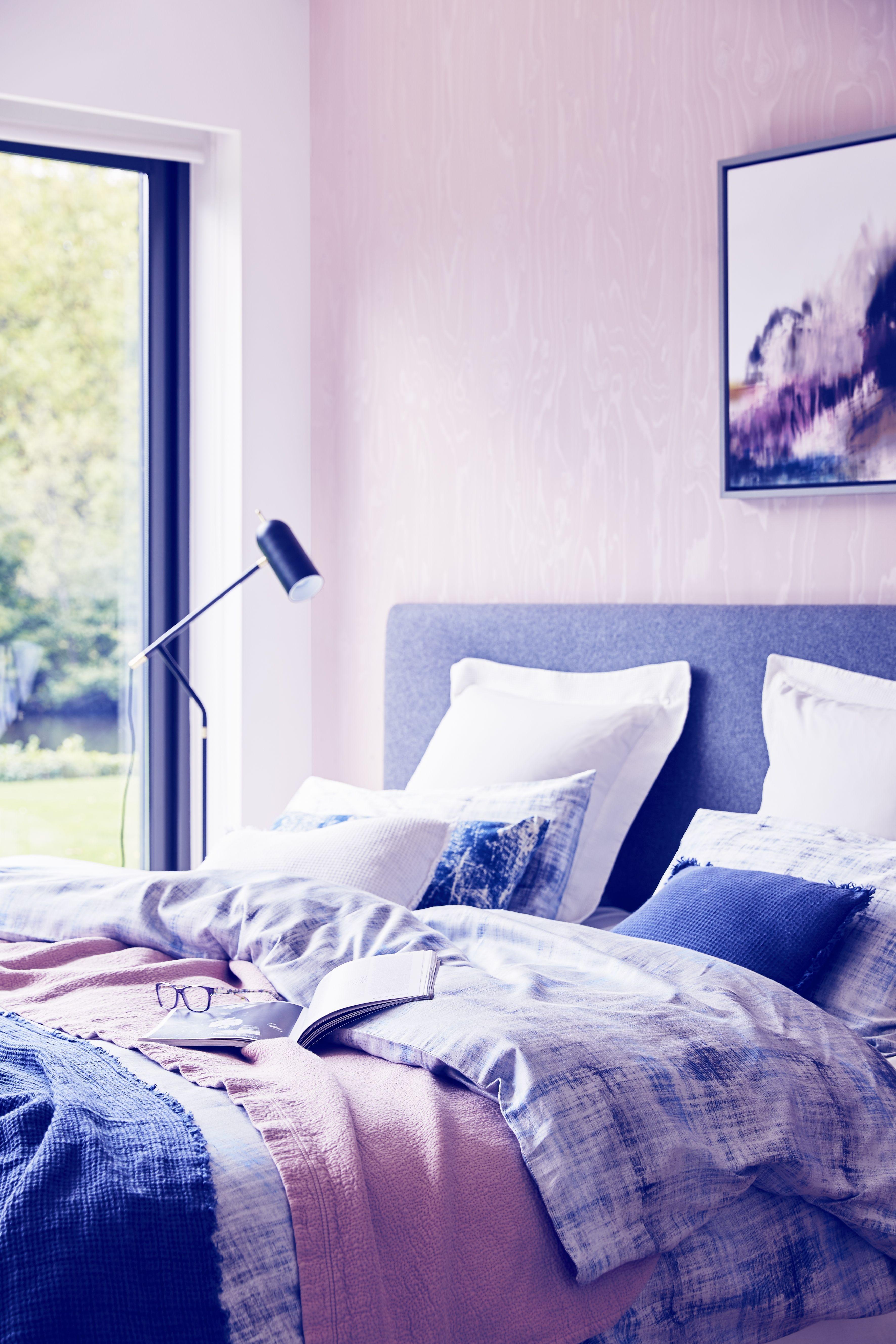John Lewis Bed Linen