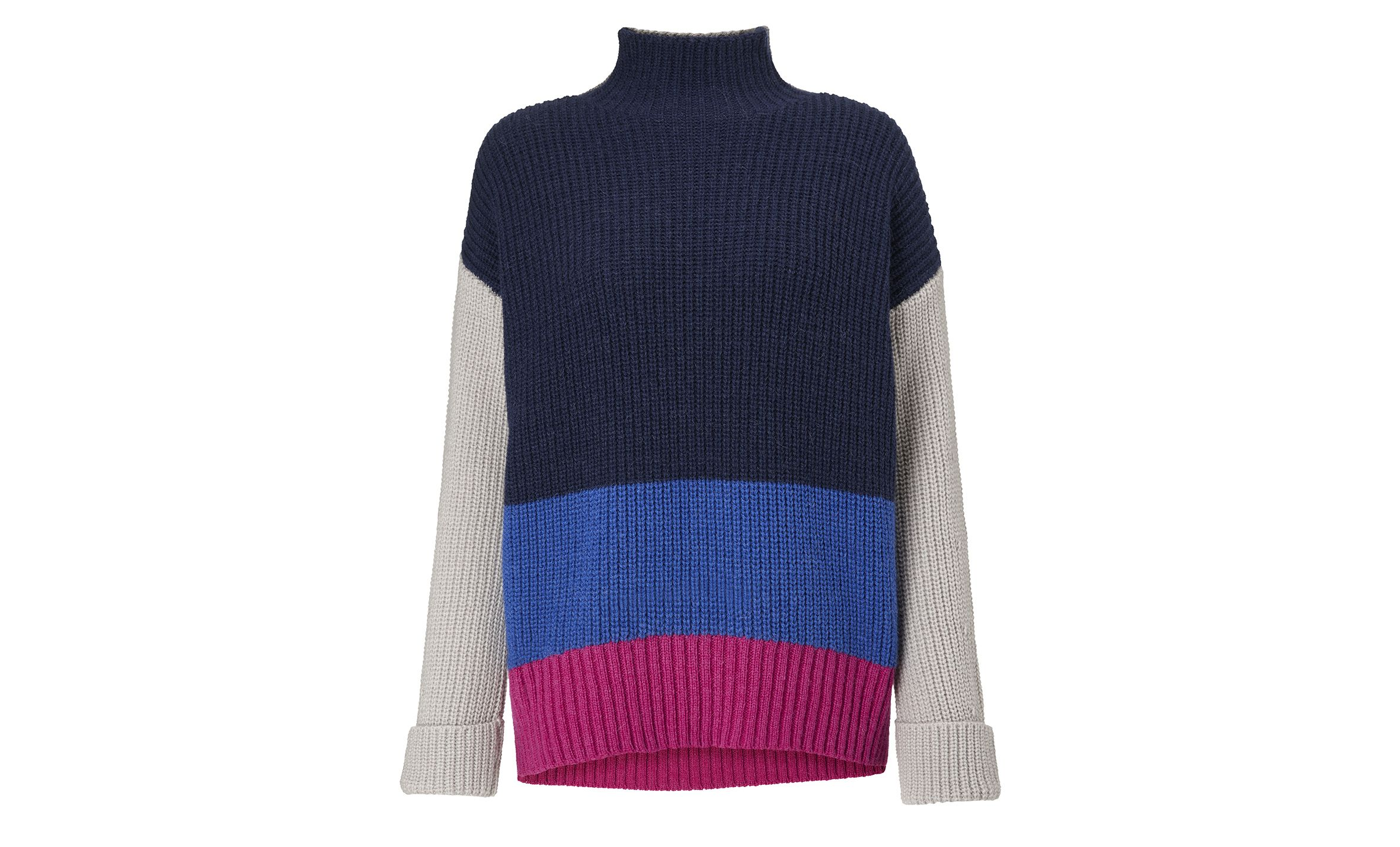 f67574ae246 10 Best Jumpers For Autumn – Look Cosy And Stylish In The Latest Knitwear