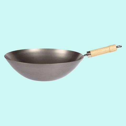 Cookware and bakeware, Frying pan, Wok, Metal, Saucepan, Copper, Caquelon, Sauté pan,