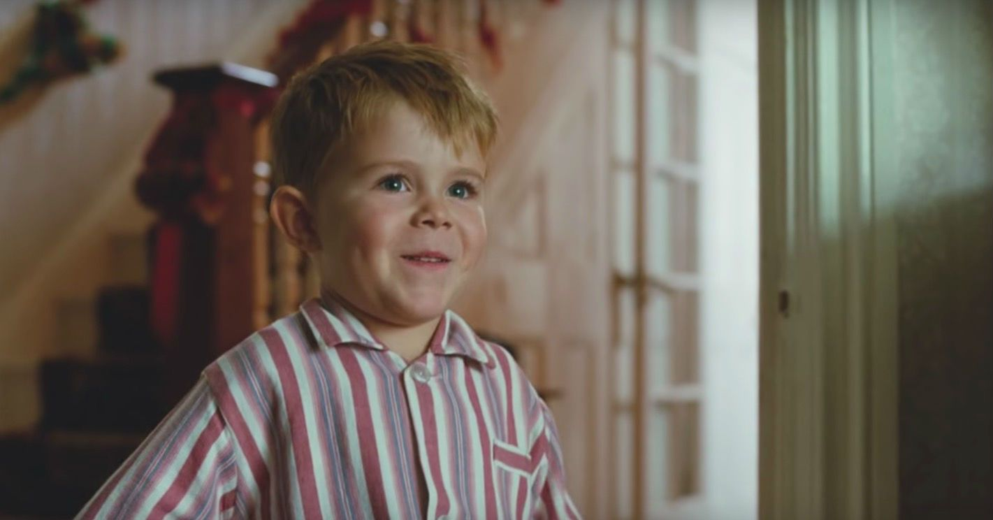 John Lewis Christmas advert 2019: release date, plot, song and everything you need to know