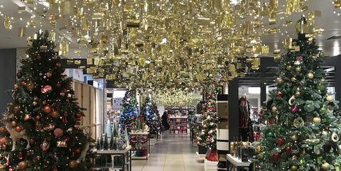 Christmas Display Ideas.Christmas Decoration Ideas Inspiration To Help Decorate