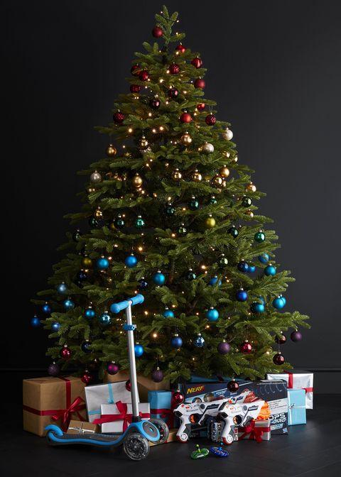 John Lewis Christmas toys 2018