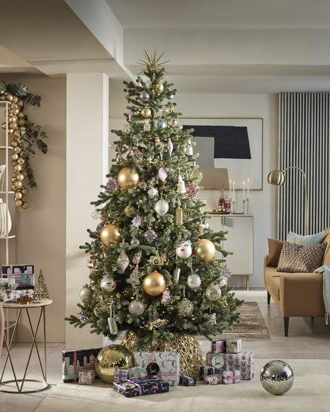 john lewis reveals christmas 2021 trends