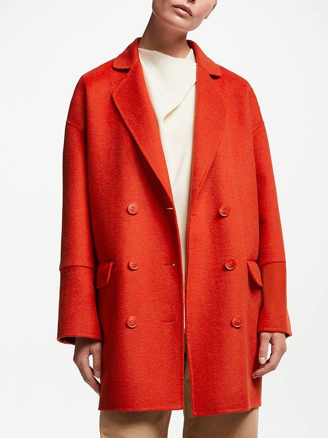 717f9a36403 The best winter coats for 2019 - 2019 best winter coats