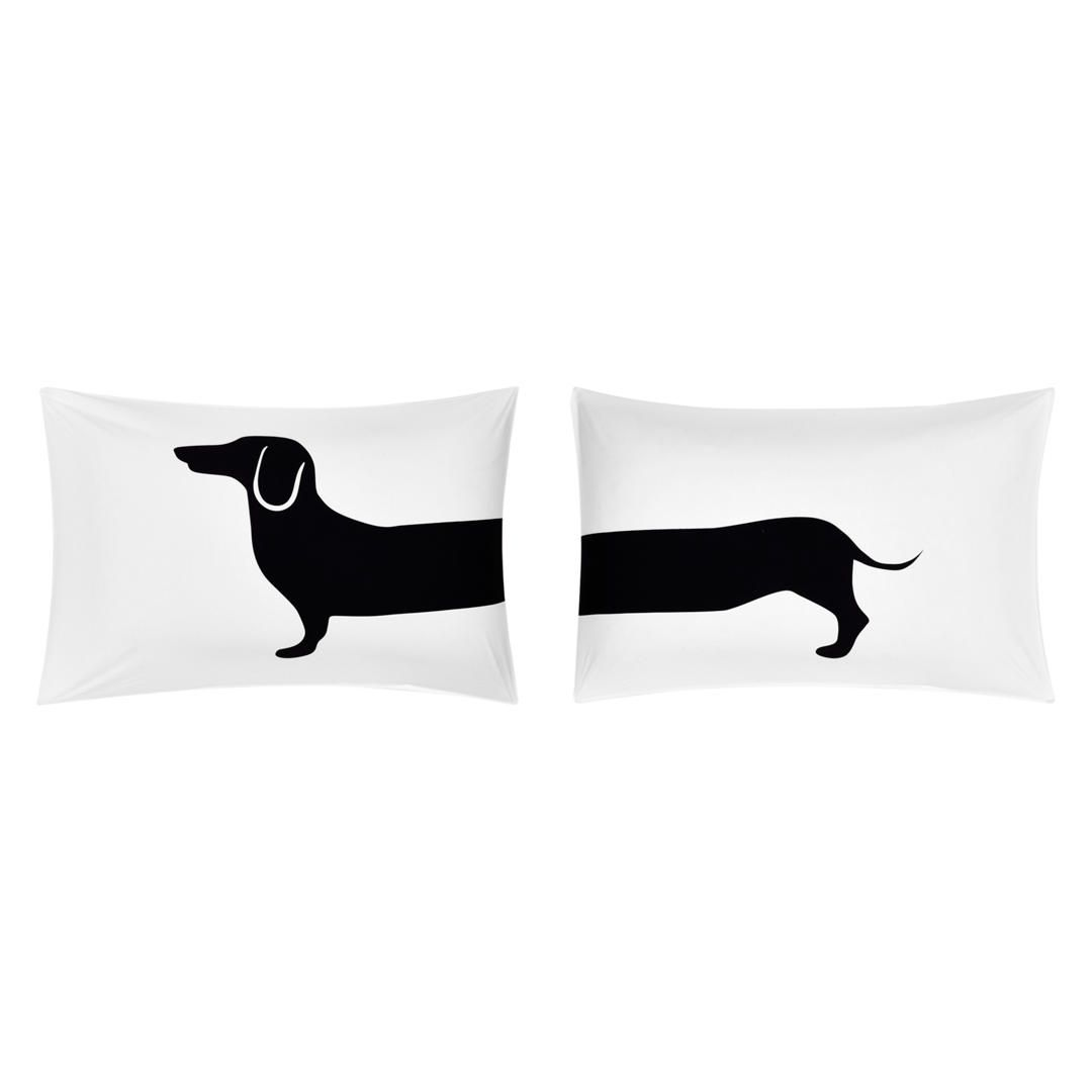 13 Best Gifts For Dog Lovers - Gifts For Dog Owners