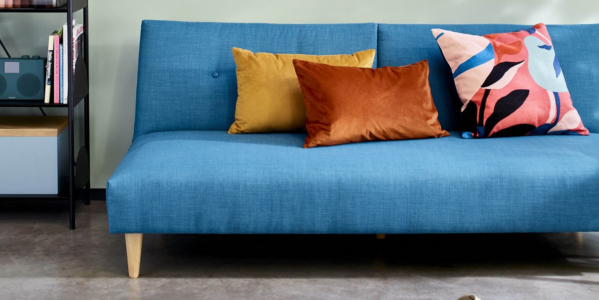 John Lewis expands furniture rental service so you can try before you buy