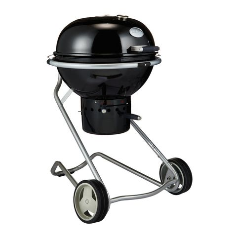 Product, Outdoor grill, Barbecue grill, Outdoor grill rack & topper, Barbecue, Kitchen appliance,