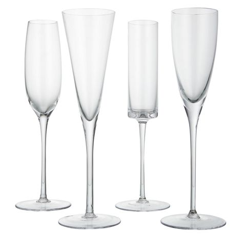 Stemware, Champagne stemware, Glass, Drinkware, Wine glass, Tableware, Barware, Drink, Tumbler, Champagne,